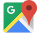 Google_Maps_Icon_75