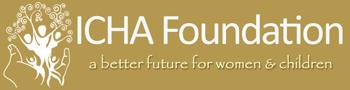 Icha Logo